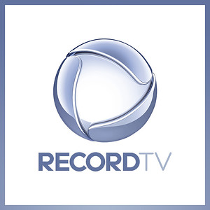 Record TV | Mídia GMR 2017