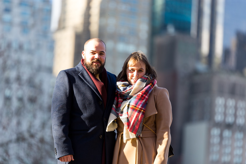 Aleshia & Edward-23.jpg