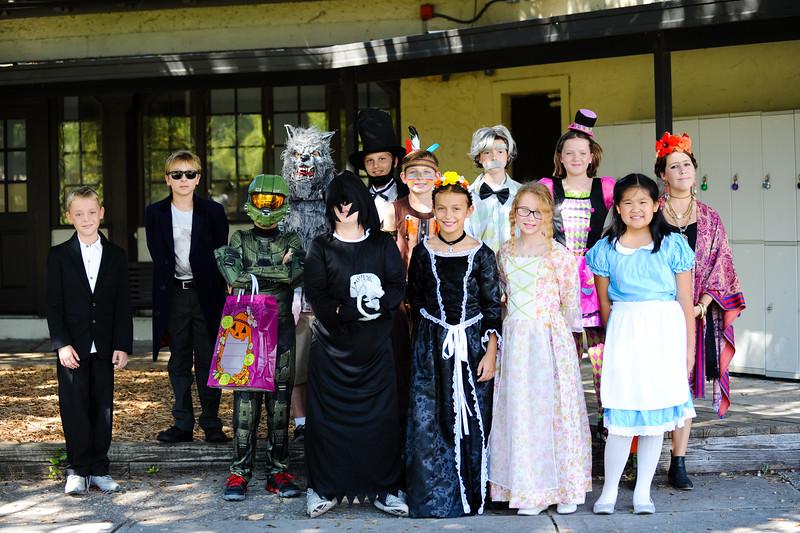 Halloween2015-11.jpg