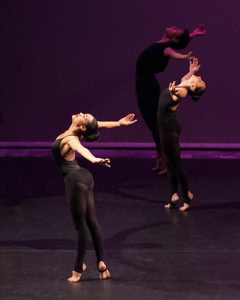 LaGuardia Senior Dance Showcase 2013-2071.jpg