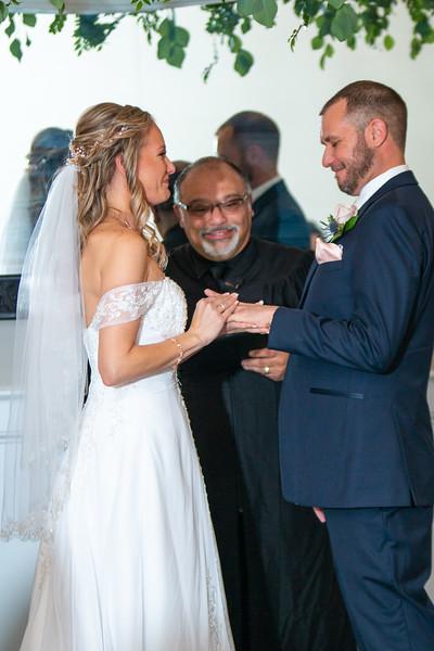11-16-19_Brie_Jason_Wedding-358.jpg
