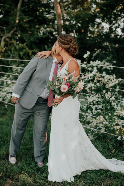 Lucy & Sam Wedding -1295.JPG