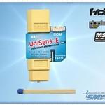 SM-ModellBau-Sensors.JPG