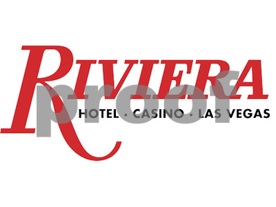 after-60-years-on-las-vegas-strip-riviera-hotel-and-casino-closes-monday
