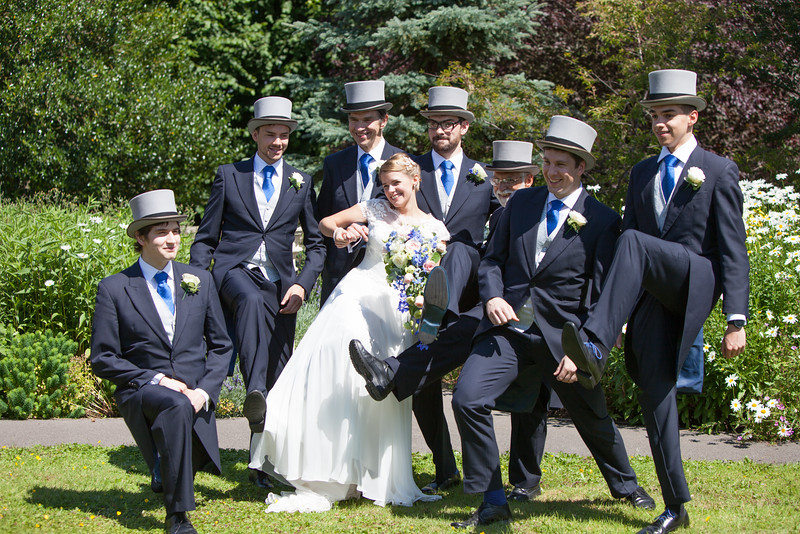 524-beth_ric_portishead_wedding.jpg