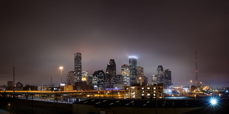 downtown_Panorama1.jpg
