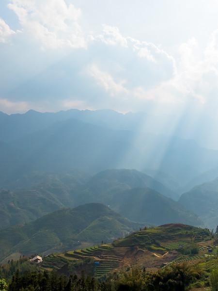 Vietnam Sapa_P1100229.jpg
