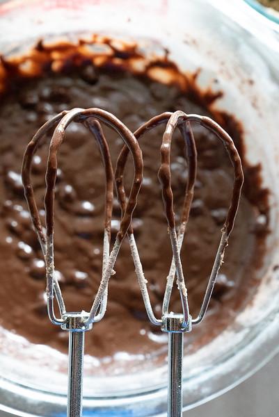 MMCooks brownie cookies-02147.jpg