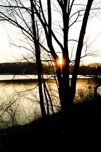 marsh_creek_sunrise_2010_2_20141019_1938849658.jpeg