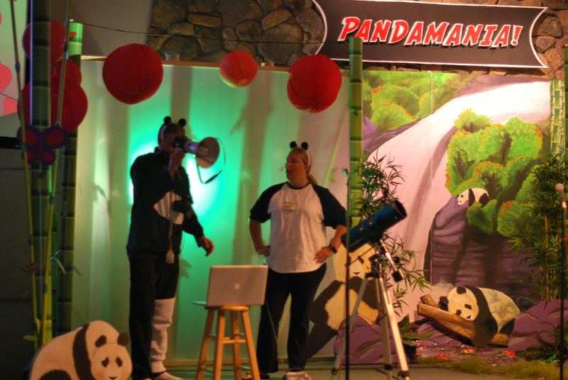 VBS-2011-Pandamania-Wed-19.jpg