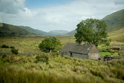 2017 Ireland trip