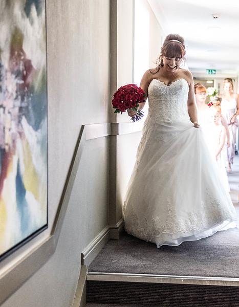 The Bride-1-2.jpg