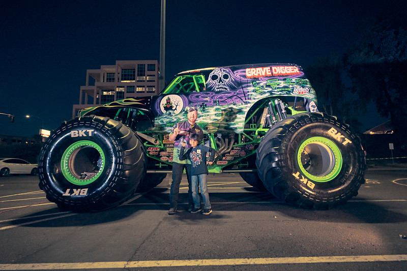 Grossmont Center Monster Jam Truck 2019 238.jpg