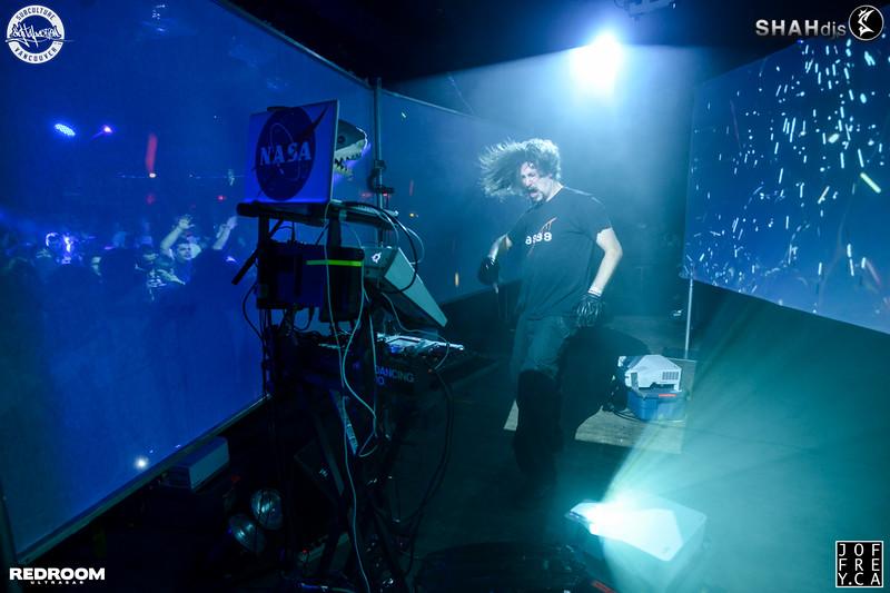 LWSD NYE Shah & Digital Motions @ Red Room 2015-332.jpg