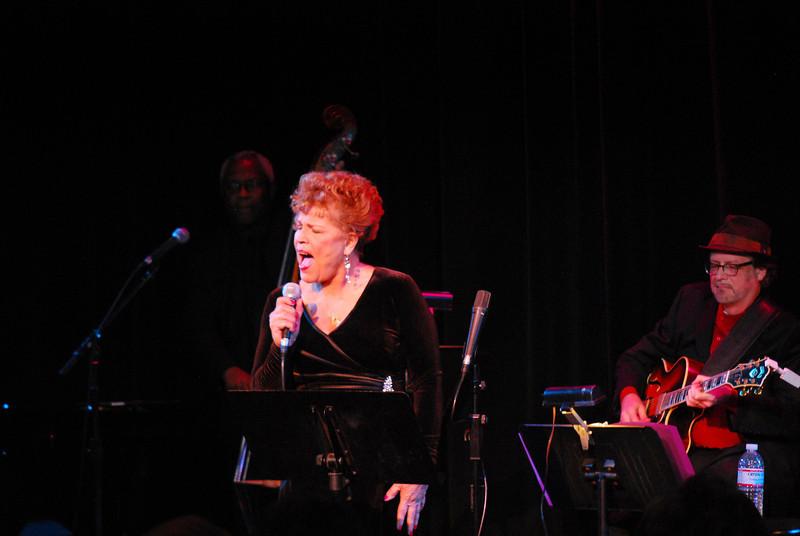 jazz-cabaret-045.jpg