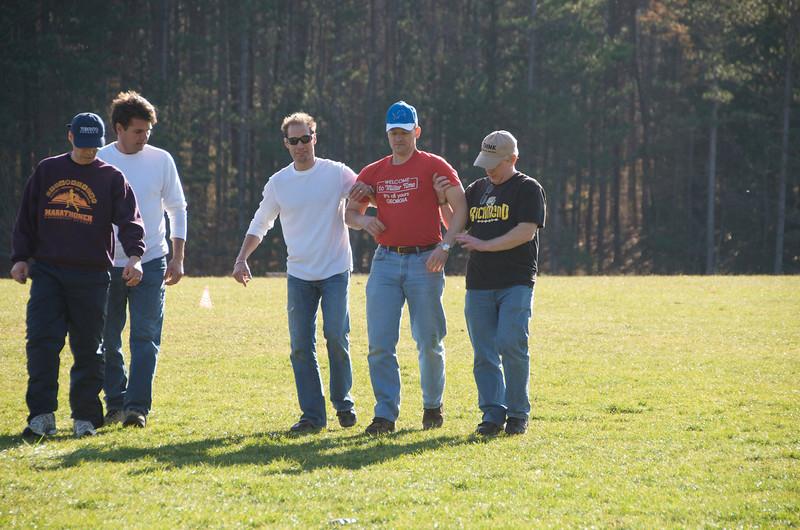 Cub Scout Camping Trip  2009-11-14  140.jpg