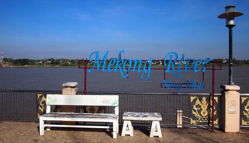 PC058934-mekong-river-nong-khai.JPG