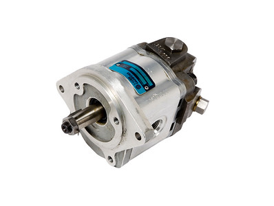 DAVID BROWN POWER STEERING PUMP K948432