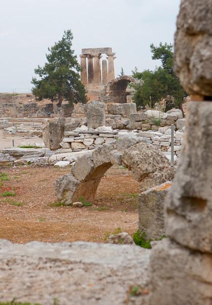 Greece-4-2-08-32839.jpg