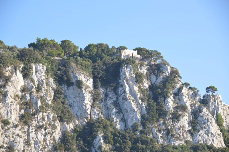 2019-09-27_Capri_0025.JPG