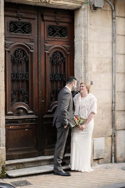 Awardweddings.fr_pre-wedding__Alyssa  and Ben_0516.jpg