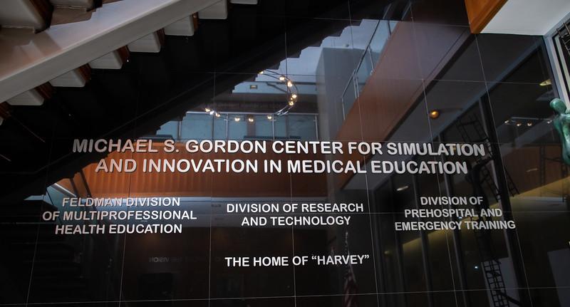 051520 Gordon Center Lobby