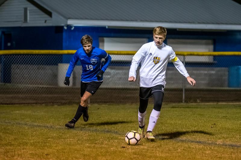 IAHS_Soccer2018-665.jpg