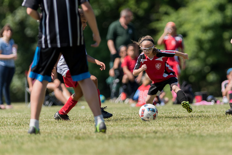 Ladies of Amityville Soccer League Gallery