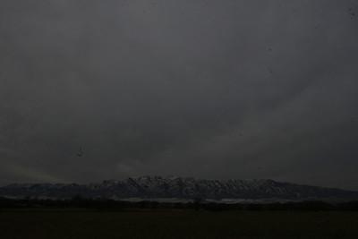 AWHC Winter