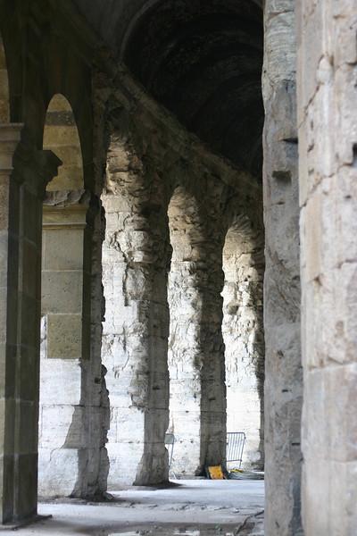 ruins_2097868601_o.jpg