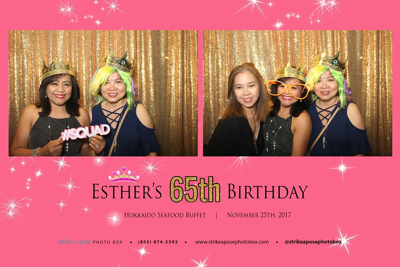 Esther_65th_bday_Prints_ (7).jpg
