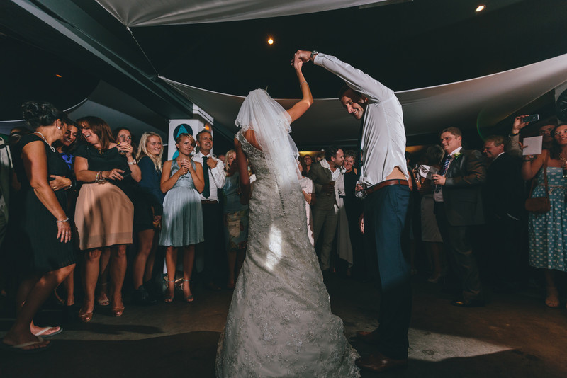 892-D&T-St-Ives-Wedding.jpg