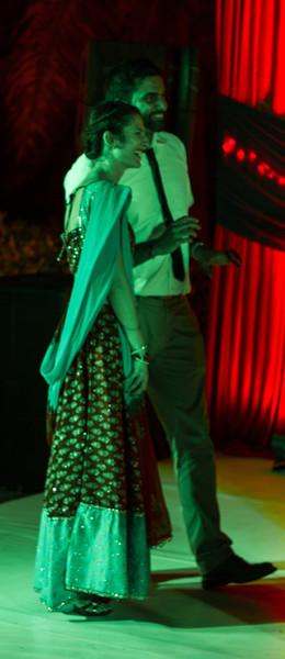 Nadia's Wedding-5324.jpg
