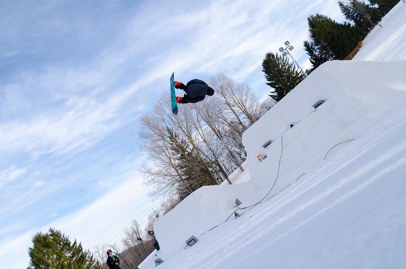 Big-Air-Practice_2-7-15_Snow-Trails-100.jpg