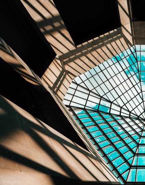 The Met glass cieling.jpg