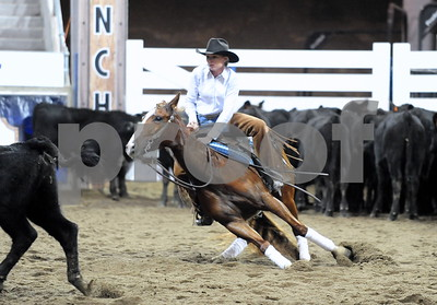 2012 futurity sunday 3rd