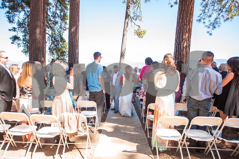 3-Wedding Ceremony-129.jpg