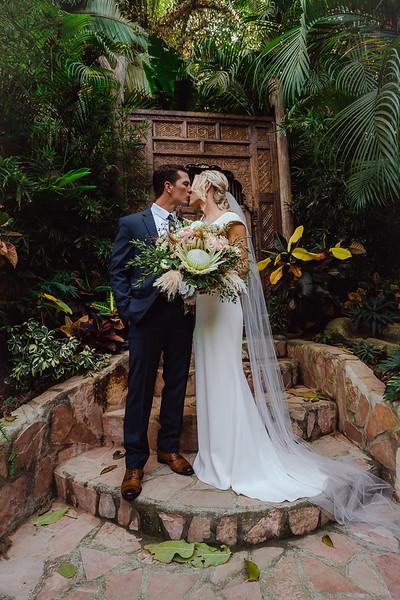 mcnair wedding day  (60 of 336).jpg