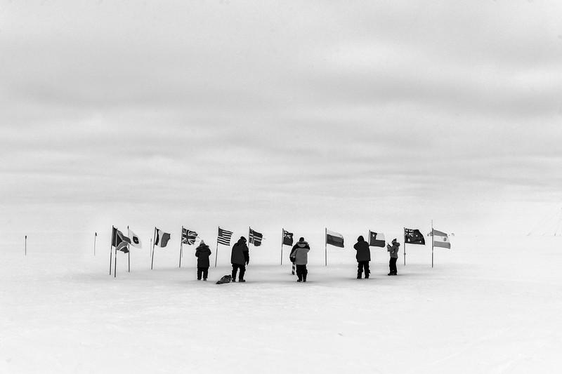 South Polee -1-5-18079114.jpg