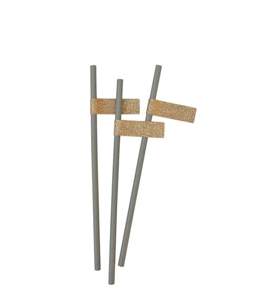 DD.81.19.3 green straws gold glitter straw stickers.png