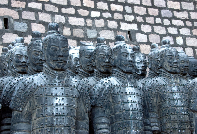 China_Great Wall-7.jpg