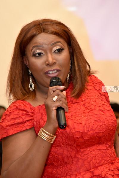 Olawumi's 50th birthday 1348.jpg