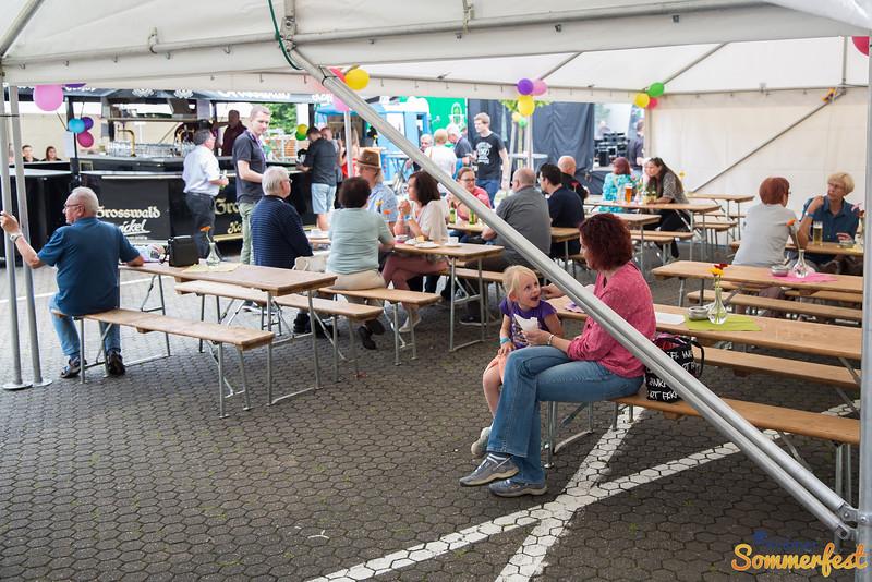 2018-06-15 - KITS Sommerfest (016).jpg