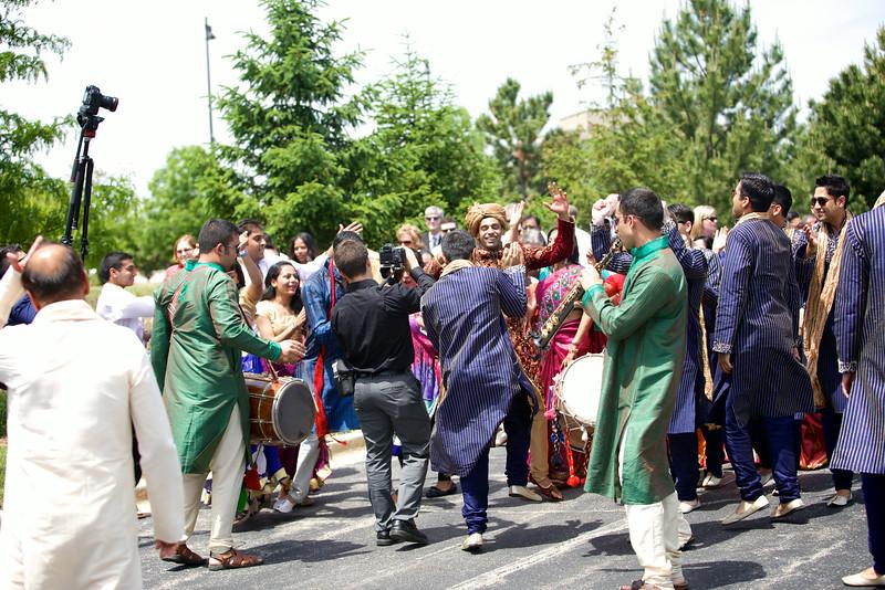Le Cape Weddings - Indian Wedding - Day 4 - Megan and Karthik Barrat 32.jpg