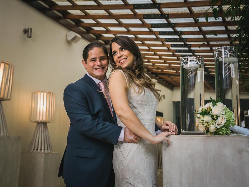 2017.12.28 - Mario & Lourdes's wedding (112).jpg