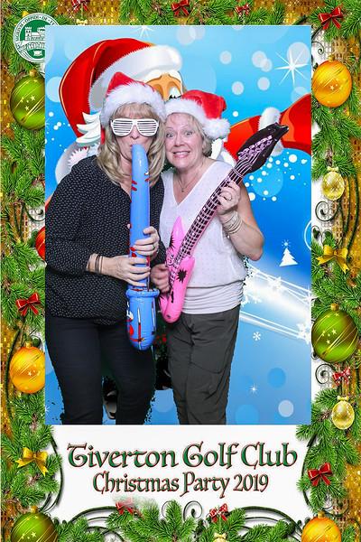 TGC Xmas Party 7 Dec-62.jpg