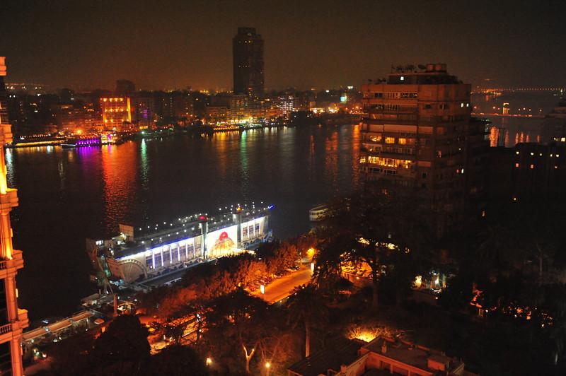 Egypt-213.jpg