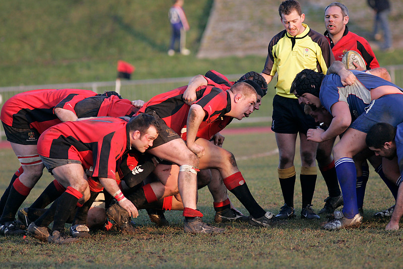 ct_rugby280106_060.jpg