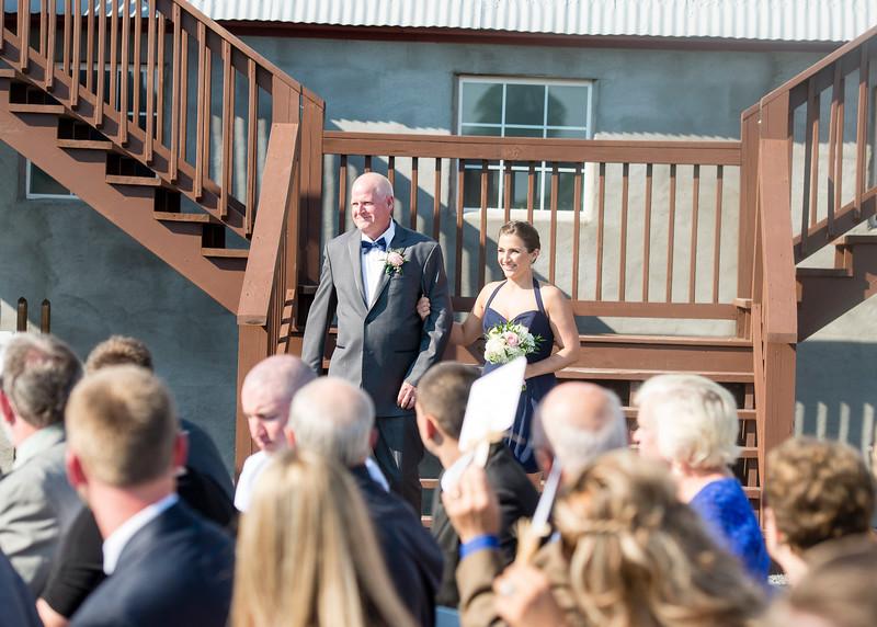 Snyder-Wedding-0314.jpg