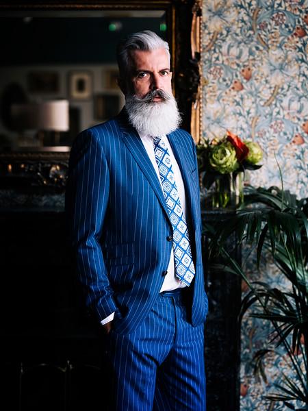 PETER JOANNOU MALE GROOMING MODELS 13.8.19. (HI-RES) - James-Bellorini-Photography-41.jpg